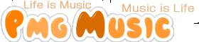 PMGミュージックスクール - 音楽をもっと楽しむ教室!